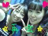 Sany0804