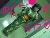 Sany08092