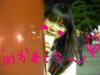 Sany0966_2