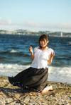 Itouasuka2