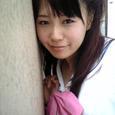 キラキラ☆メロディ~♪