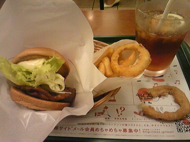 食べ物ブログ♪
